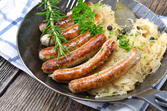 munich-repas