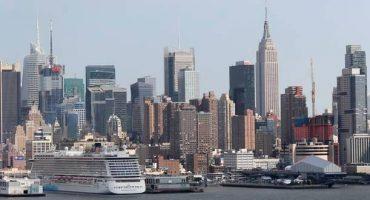 Vols Paris New York à 429€ avec XL Airways