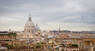 Rome double la taxe de séjour dans ses hôtels