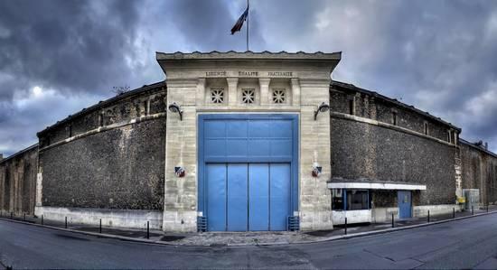 sante-prison