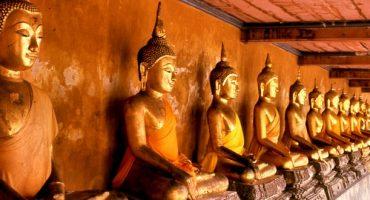 Thai Airways offre 10 kg supplémentaires de bagages