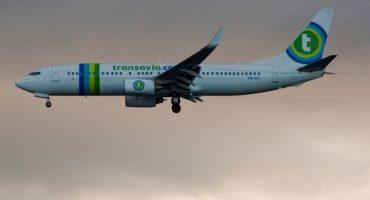 Transavia se retire de l'aéroport Lille-Lesquin
