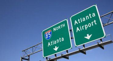 Quoi faire lors d'une escale à Atlanta ?