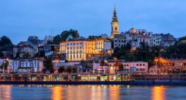 Bons plans pour visiter Belgrade en un week-end