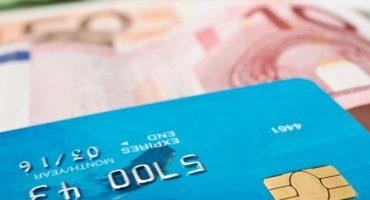 Comment utiliser sa carte bancaire à l'étranger ?