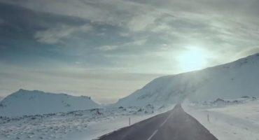 Visitez l'Islande hors des sentiers battus