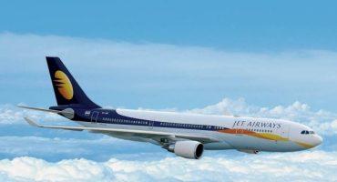 Jet Airways renforce son offre de vols entre Paris et l'Inde