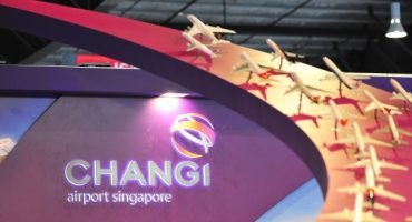 Que faire en escale à Singapour ?