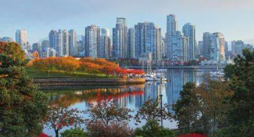 Tout savoir sur le PVT Canada