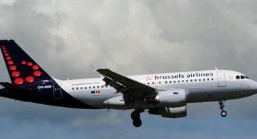 Les nouveaux vols de Brussels Airlines