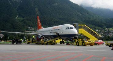 Les vols easyJet de l'été sont en vente !