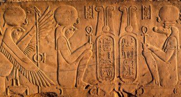 L'Égypte rassure sur la sécurité des touristes
