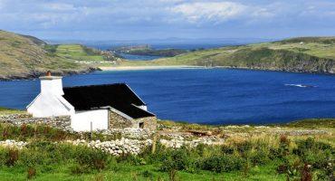 Des vols pour l'Irlande avec Aer Lingus !