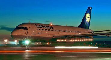 Lufthansa va lancer des vols long-courriers low cost