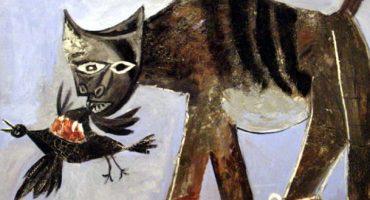Le musée Picasso rouvre bientôt ses portes à Paris