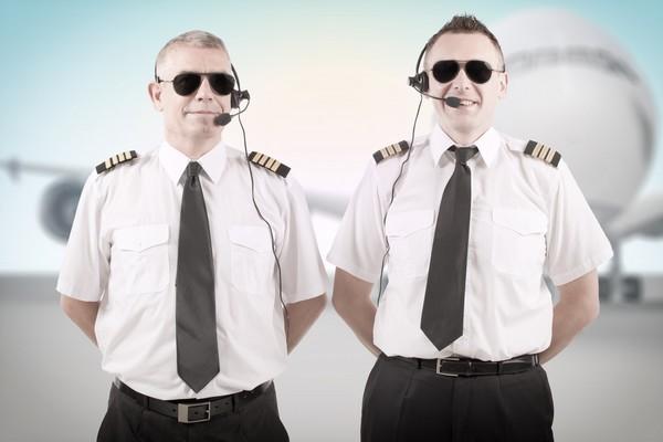 pilote-halloween