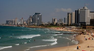 easyJet opérera des vols Paris-Tel Aviv en 2015