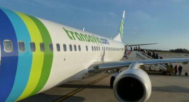 Air France mise sur Transavia pour son programme d'hiver