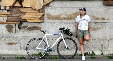Réussir son city-trip avec Laura, blogueuse «urbaine» et voyageuse