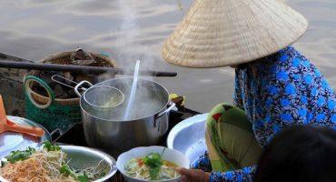 Jet Airways lance un 2e vol quotidien pour le Vietnam