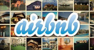 Airbnb lance une application dédiée aux tablettes