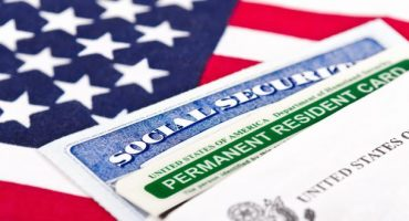 Comment obtenir la Green Card ?