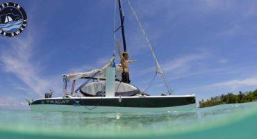 Lost in the Swell, en quête d'un paradis pour surfeurs