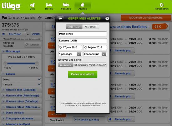 application-ipad-alerte