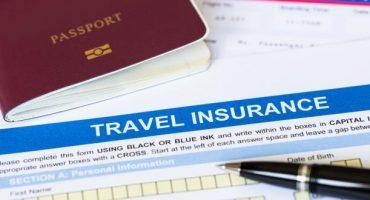 Pourquoi souscrire à une assurance voyage ?