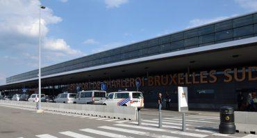 Grève dans les aéroports de Bruxelles les 8 et 15 décembre