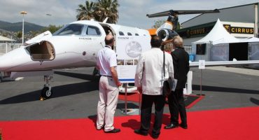 Cannes Air Expo devient France Air Expo