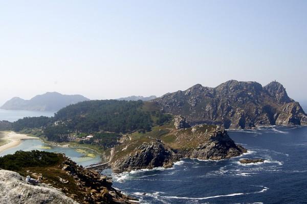 cies-islands-2
