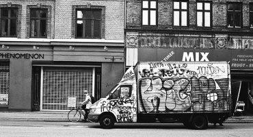 Copenhague insolite : 7 visites hors des sentiers battus