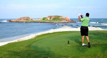 Les meilleures destinations de golf dans le monde