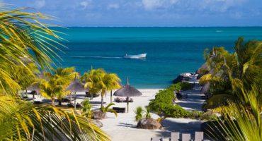 Des vols en promotion pour la Réunion et l'Ile Maurice