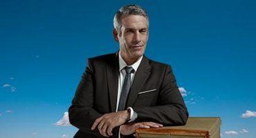 Un jeu pour gagner 500 000 Miles Air France-KLM !
