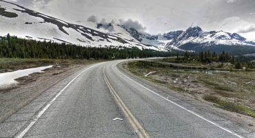 Route mythique : la Panaméricaine, de l'Alaska à la Terre de Feu