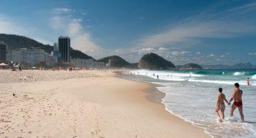 Urgent – Vols pour l'Amérique du Sud en promotion !