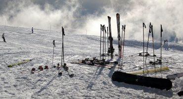 Ryanair vous emmène au ski en Italie