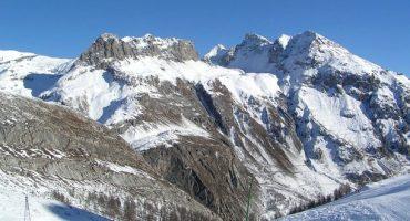Des stations de ski ouvrent ce week-end