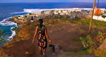 Les destinations éthiques de 2015