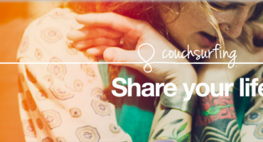 Couchsurfing est-il mort ?