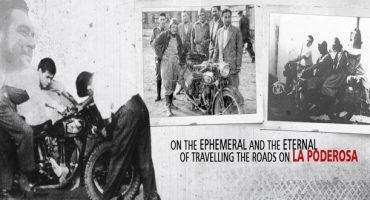 Le fils de Che Guevara lance un tour à Cuba