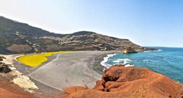 Vueling prévoit des vols Paris-Lanzarote au printemps