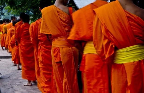 laos-moines