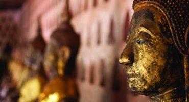 Un voyage au Laos, l'Asie du Sud-Est authentique