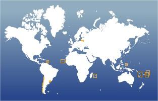 map desti ethiques