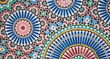 Transavia baisse le prix de ses vols pour Marrakech