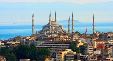 7 conseils pour visiter Istanbul