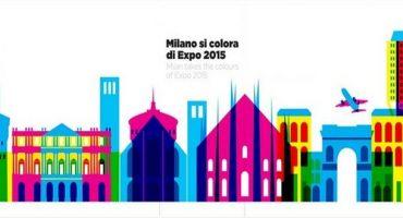 Tout savoir sur l'Exposition Universelle Milan 2015